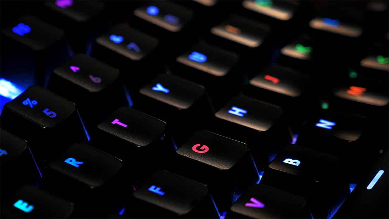 ADATA lanseaza tastatura XPG INFAREX K10 si mouse-ul M20