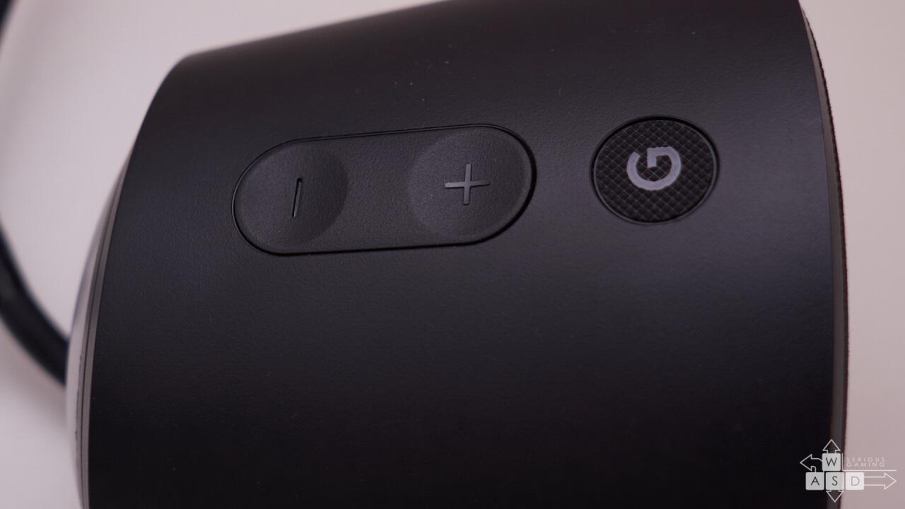 Logitech G560 Lightsync 2 1 review - sistem audio de gaming