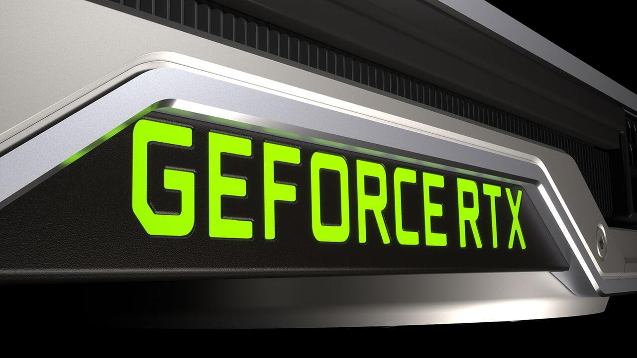 Nvidia prezinta in premiera tehnologiile RTX in Romania