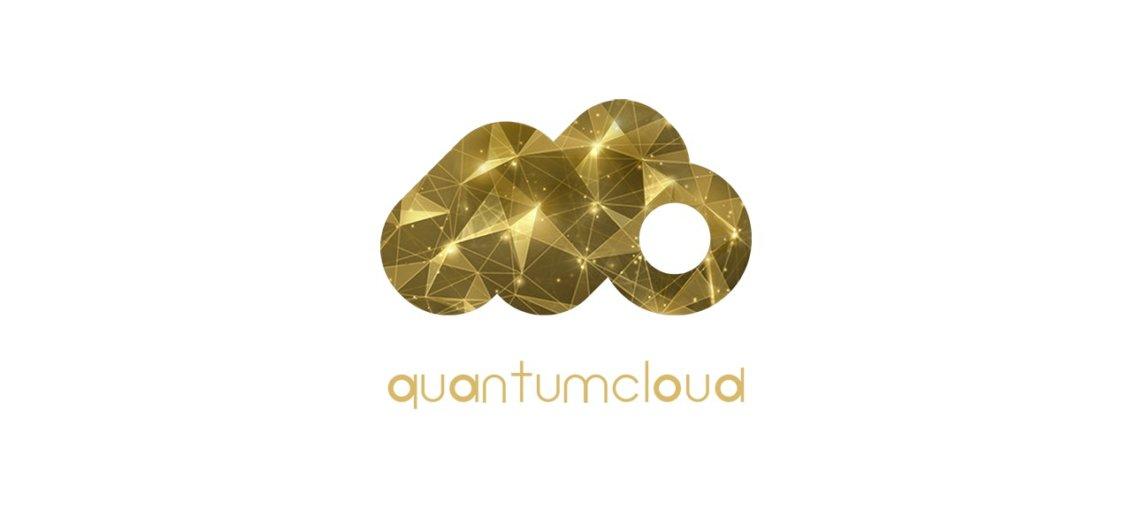 Asus anunta parteneriatul cu Quantumcloud