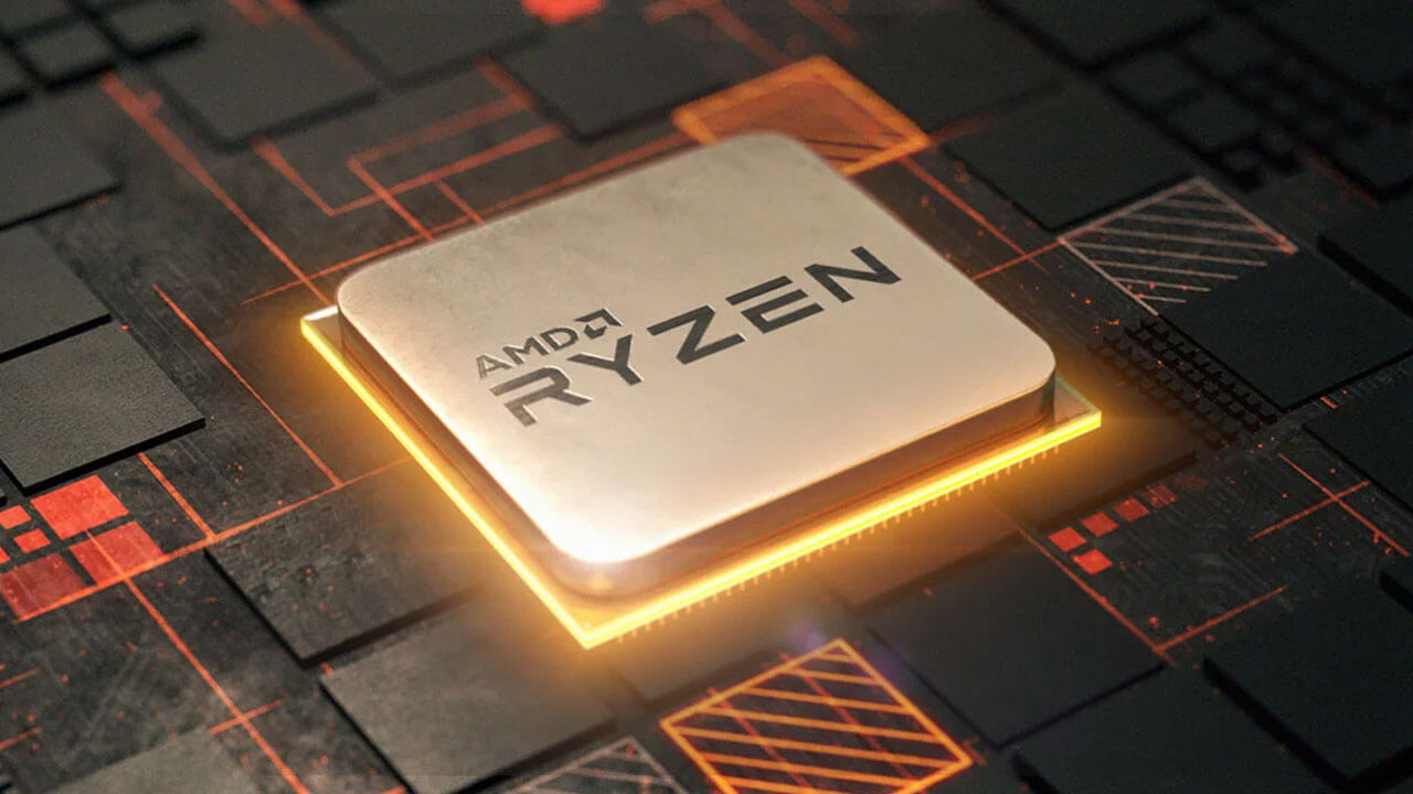 CES 2019: Procesoare AMD disponibile in noile modele Chromebook