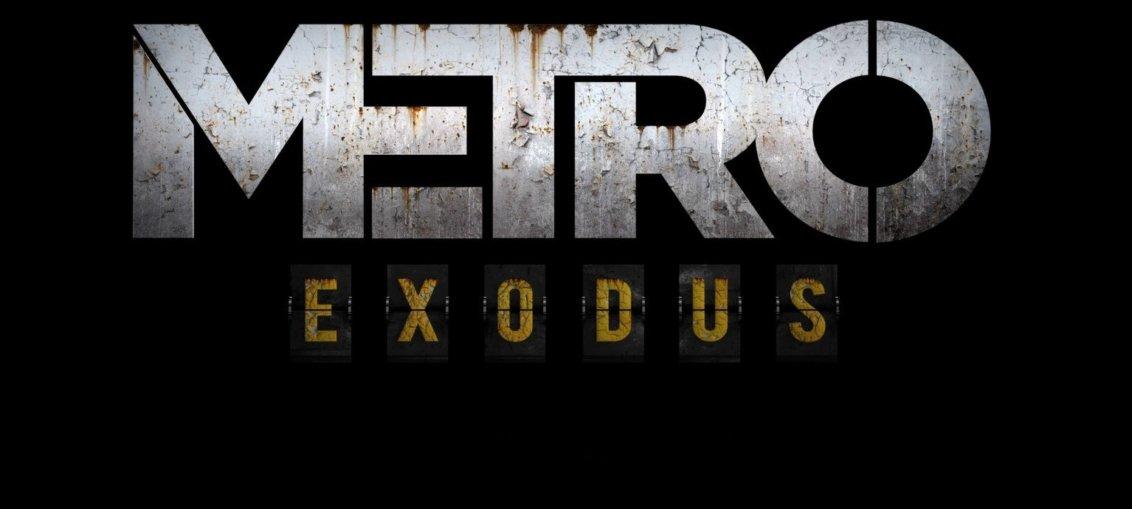 Metro Exodus - cerinte de sistem oficiale