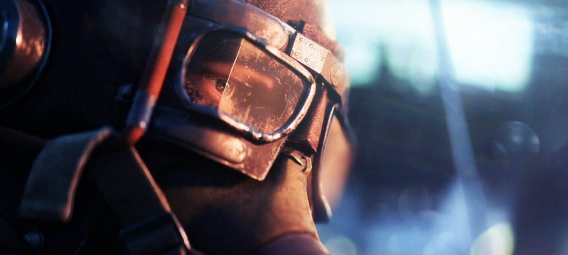 Battlefield V va avea Nvidia DLSS si alte optimizari de performanta DXR Ray tracing
