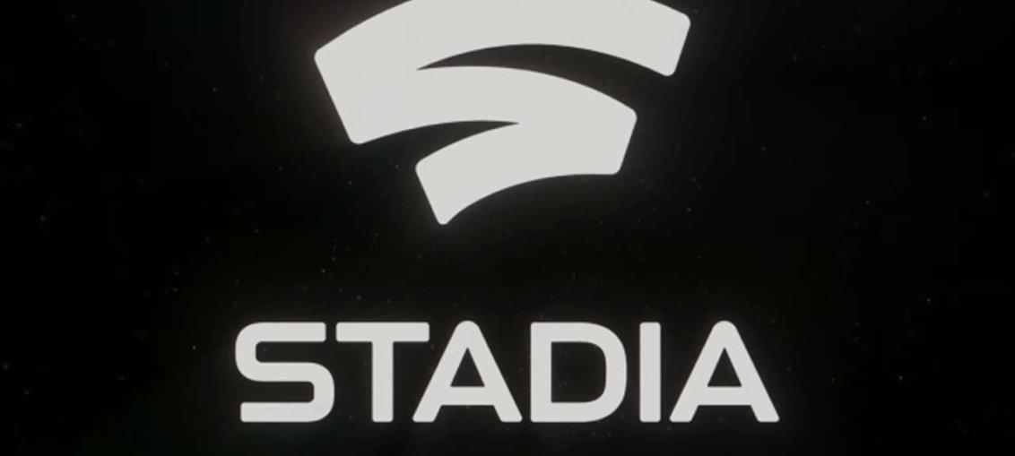 GDC 2019 : Procesoare grafice AMD Radeon sunt pregatite pentru Google Stadia