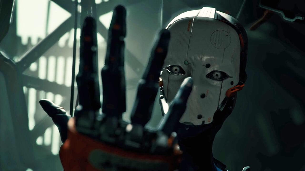 Nvidia face o serie de anunturi la GDC 2019