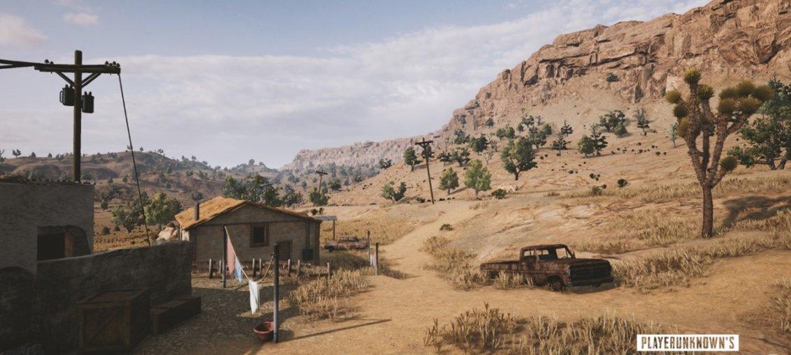Nvidia masoara corelatia dintre placile grafice si scorurile killdeath in jocurile Battle Royale