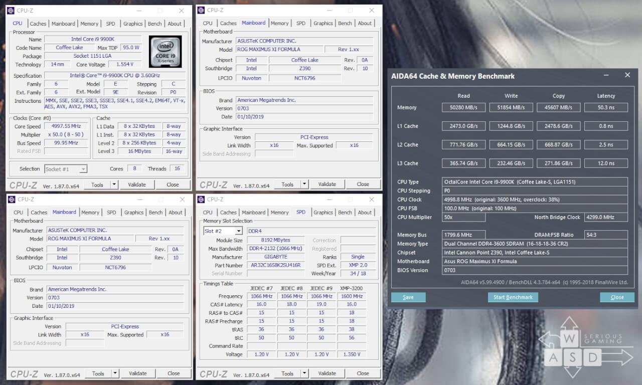 3400 MHz 16-18-18-36 CR1