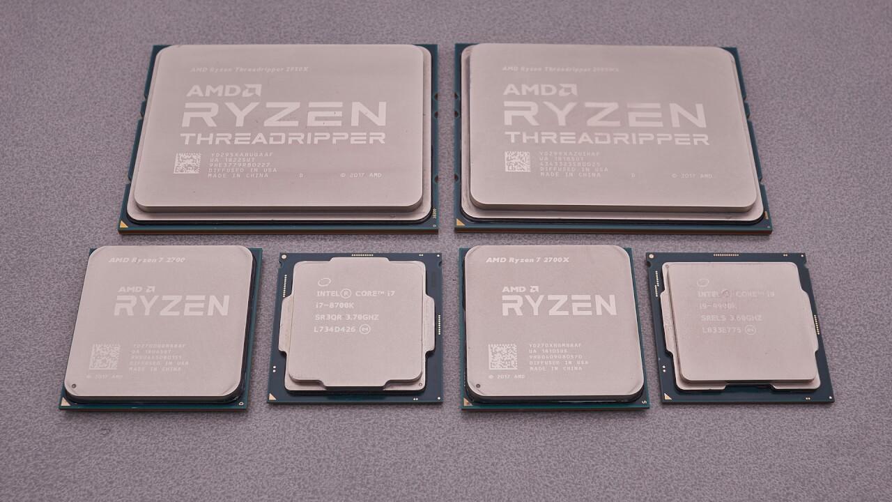 Premiere Pro CPU and GPU 2019   WASD