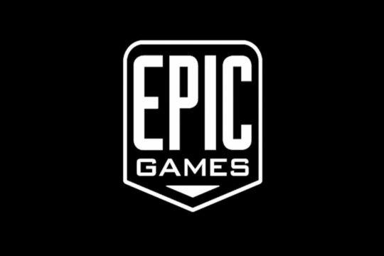 Jason West lucreaza cu Epic Games