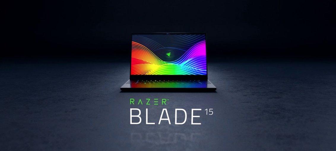 Razer Blade 15 aduce noi imbunatatiri pe partea de hardware