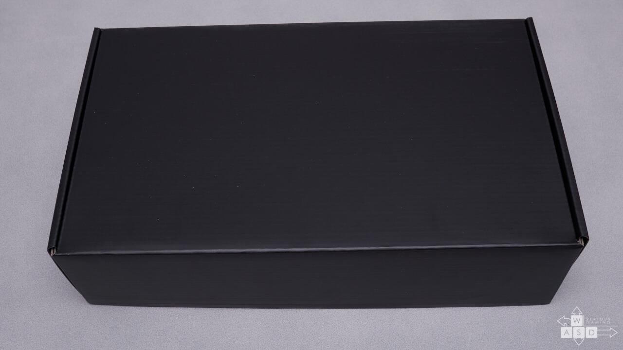 Palit GeForce RTX 2080 Ti GamingPro OC review | WASD