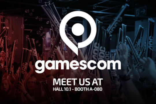 Gamescom 2019: AOC prezinta trei noi monitoare de gaming