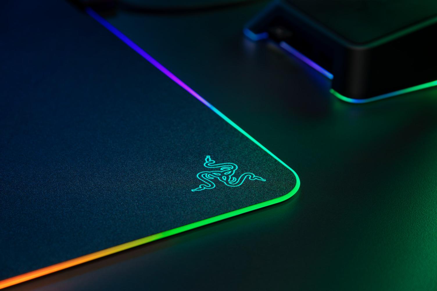 Razer Firefly V2