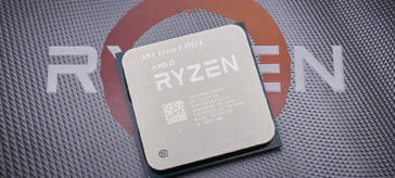 AMD Ryzen 9 3950X review   WASD