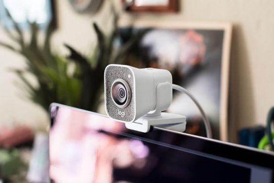 streamcam-logitech