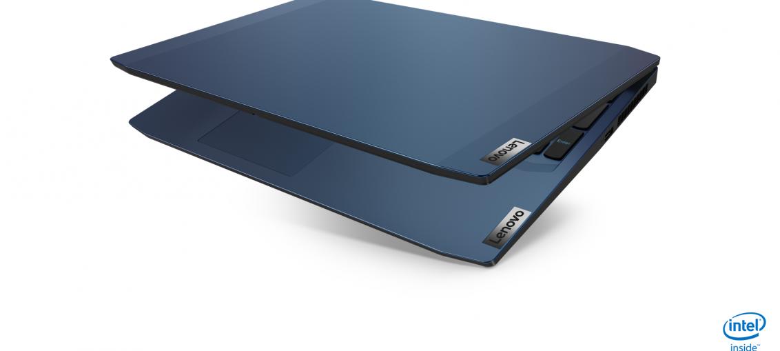 Lenovo IdeaPad Gaming 3i_15inci