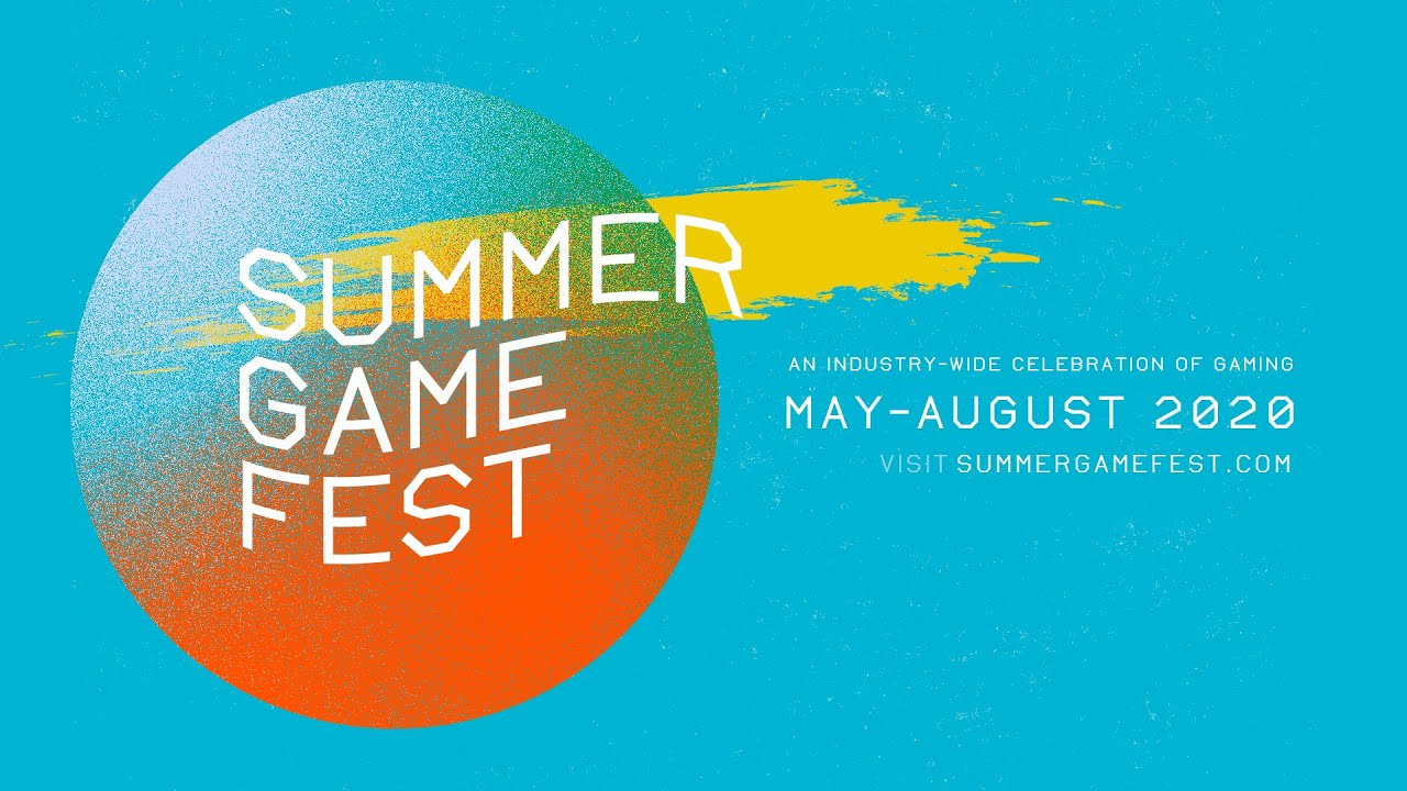 SummerGameFest