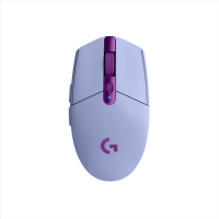 G305 Lila