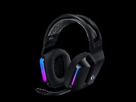 G733 Black