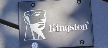 Kingston KC600 1TB Review