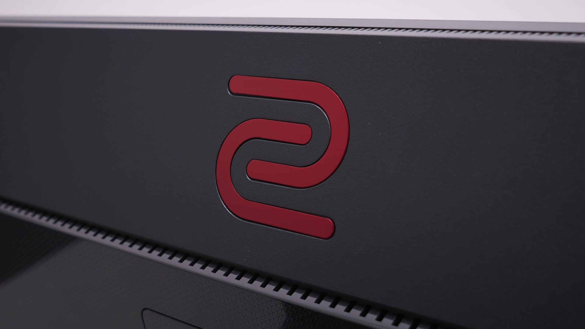 Benq Zowie XL2546S review - input lag tests | WASD