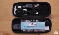 Antlion ModMic Wireless review | WASD