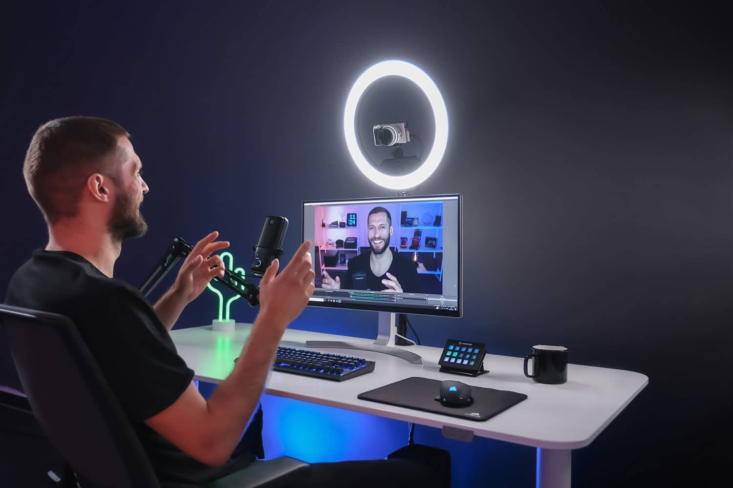 Elgato_Ring_Light