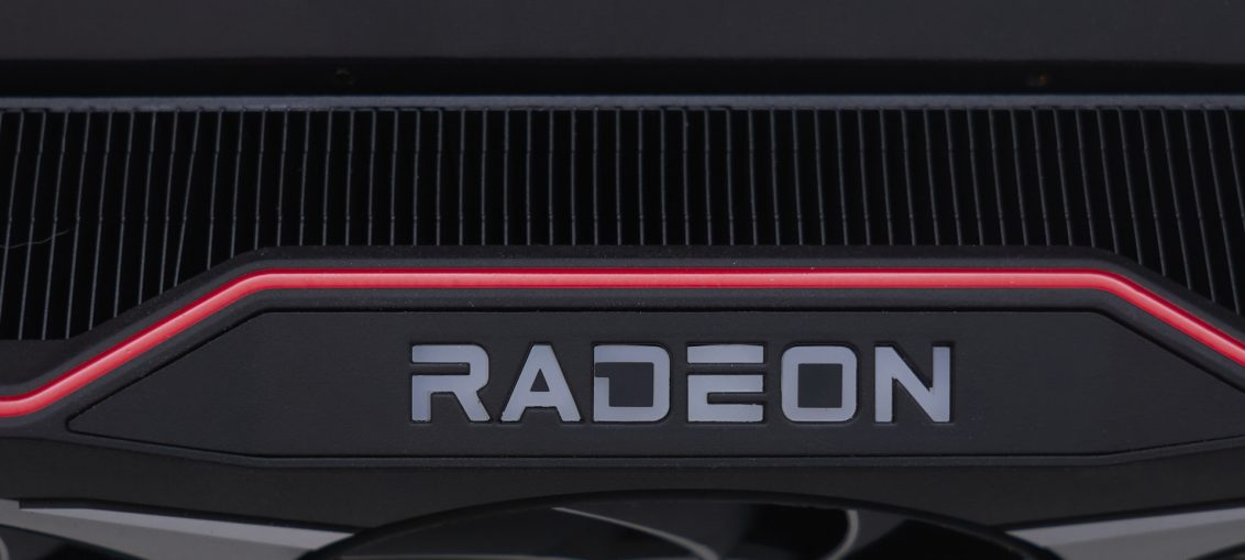 AMD Radeon RX 6800 & RX 6800 XT review | WASD