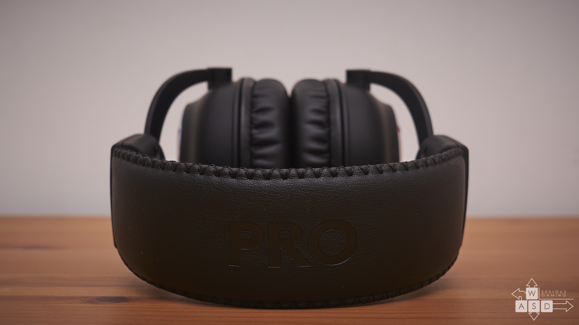 Logitech G Pro X Wireless Headphones review | WASD