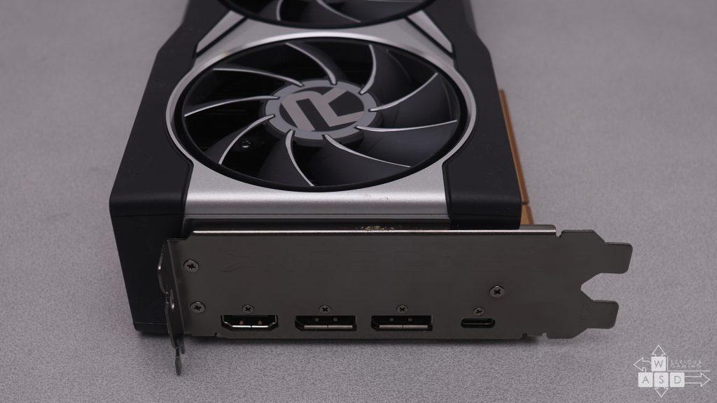 AMD Radeon RX 6900 XT review | WASD