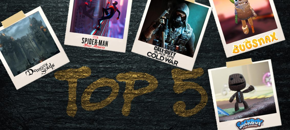Cover-TOP5-PS5