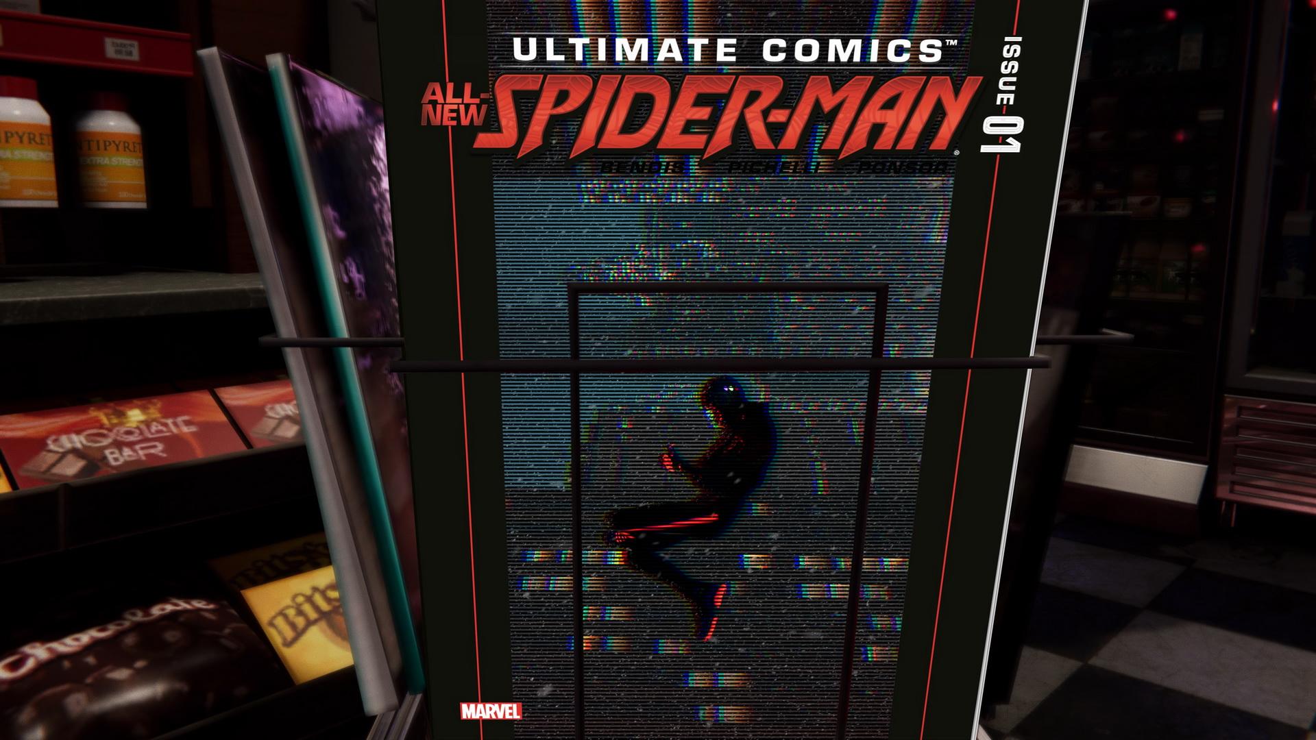 Marvel's Spider-Man: Miles Morales_20210109113145