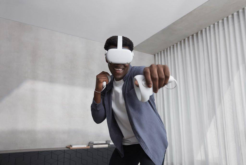 Oculus_Quest_2