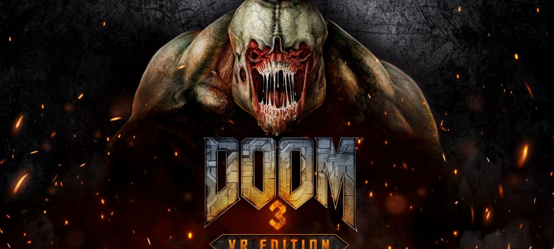 DOOM-3-VR-Edition