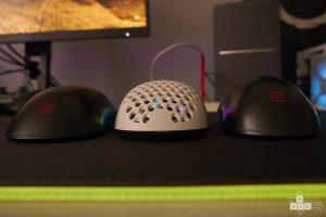 Xtrfy M42 review | WASD