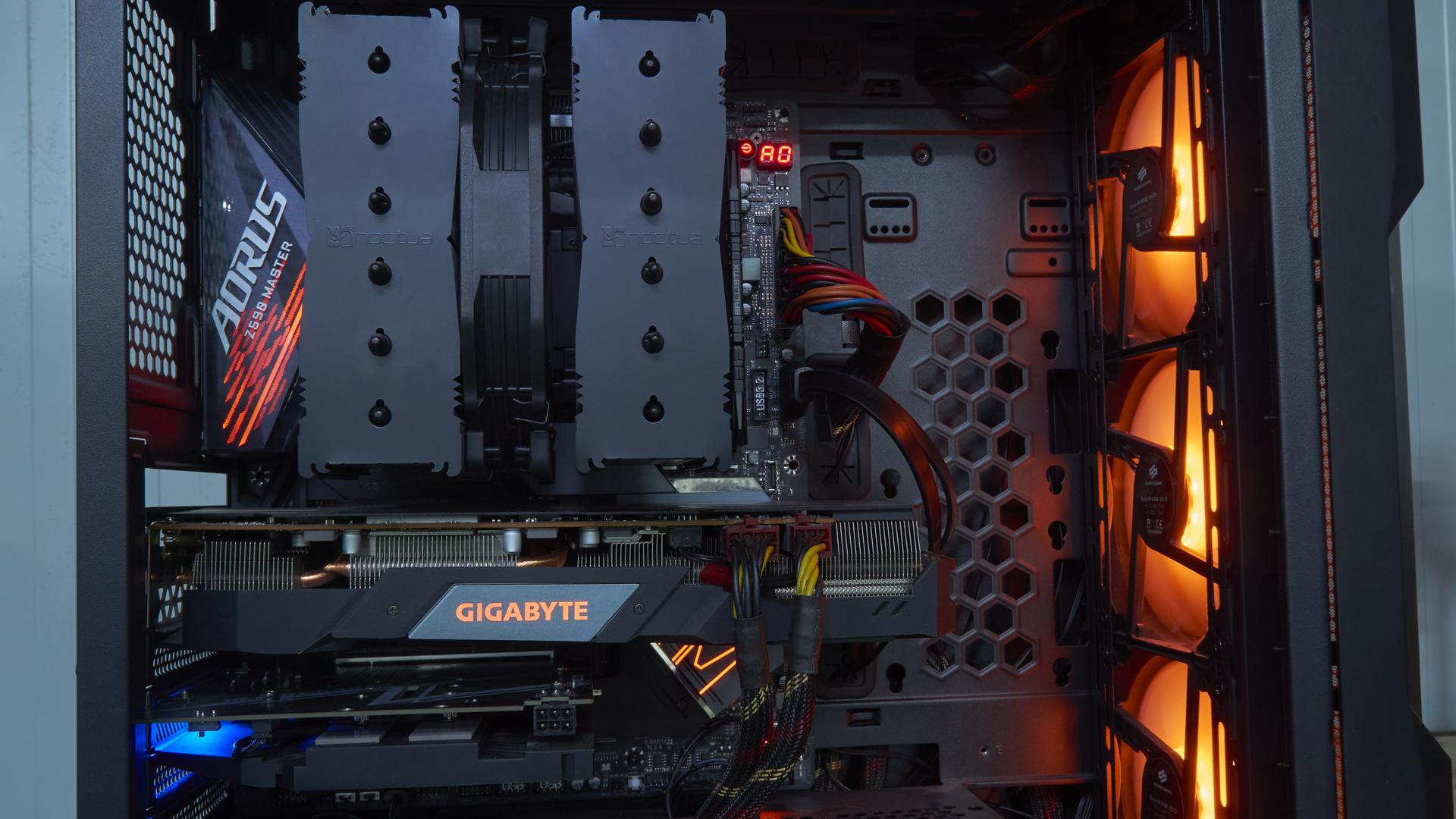 Crucial P5 500GB | WASD.ro