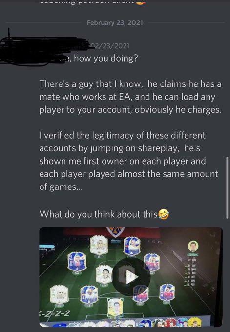 EAGATE-FIFA-21-Ultimate-Team-Scandal-1