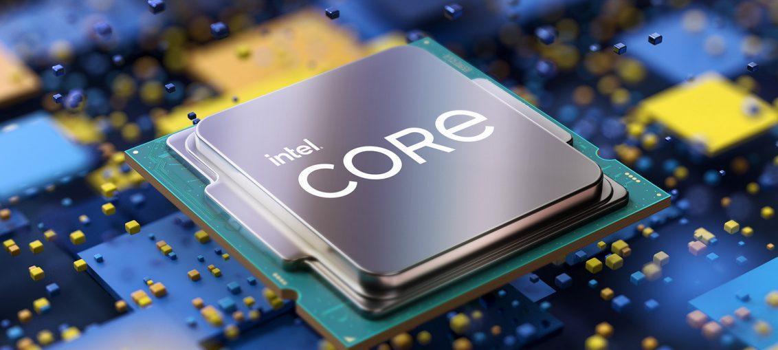 Intel-11th_Gen-Core-desktop-1