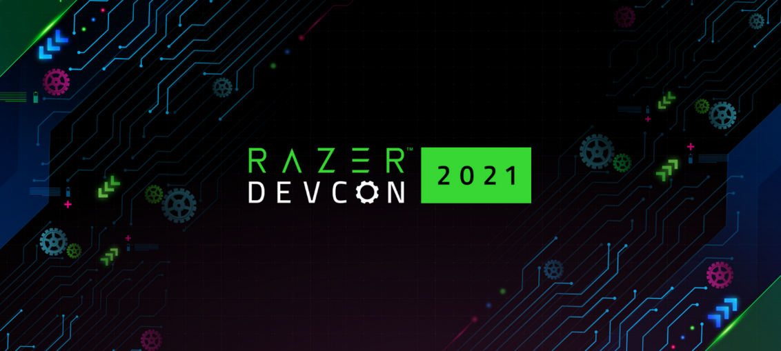 razer-devcon-2021