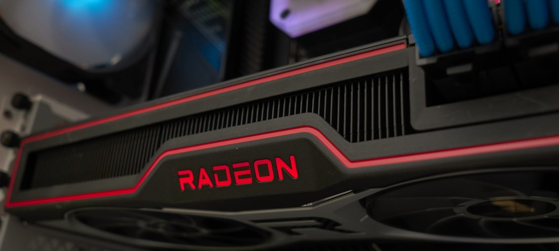 AMD Radeon RX 6700 XT review | WASD