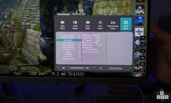 ViewSonic VX3276-2K-MHD review | WASD