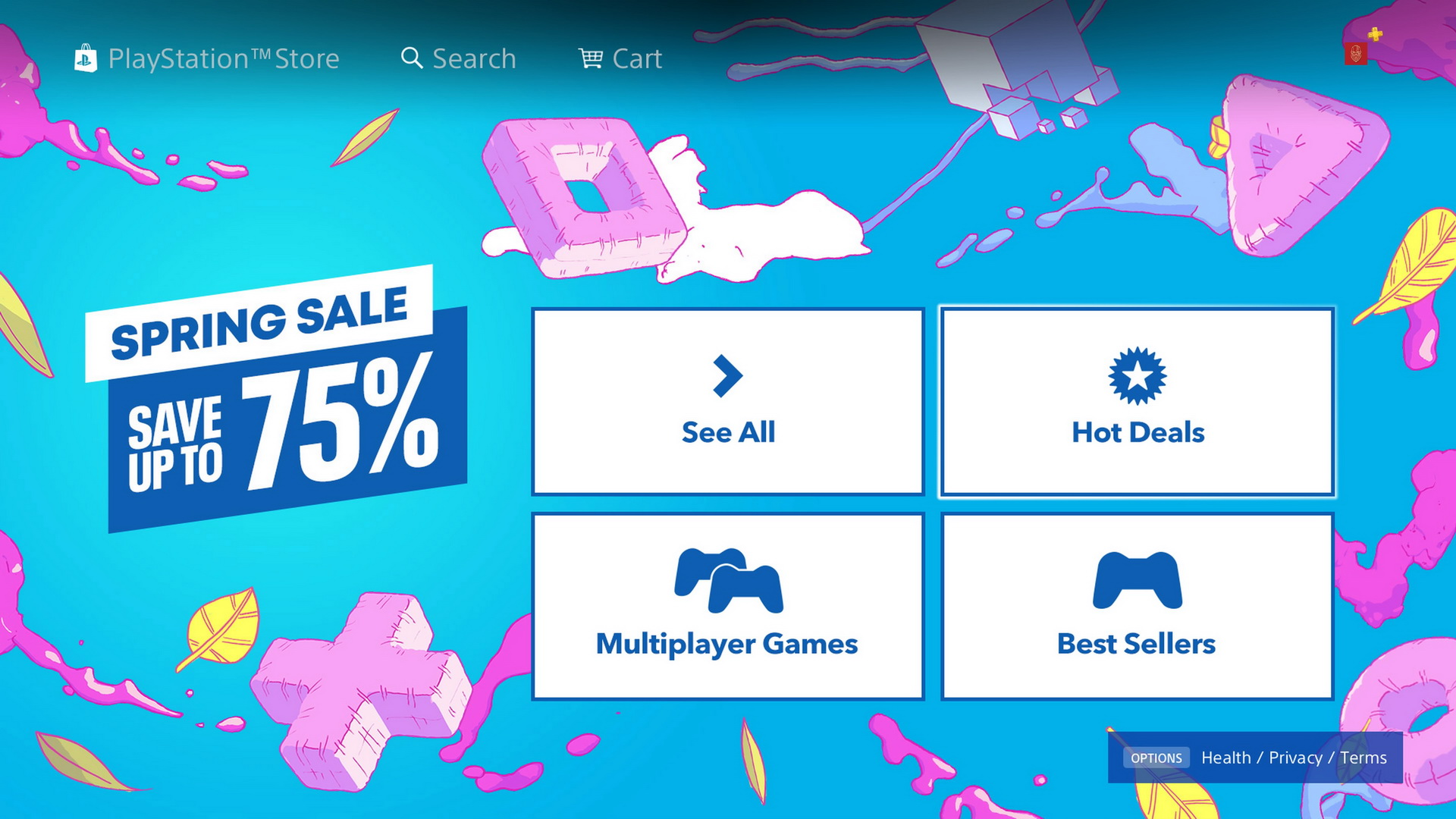 PS-Store-Spring-Sale-3