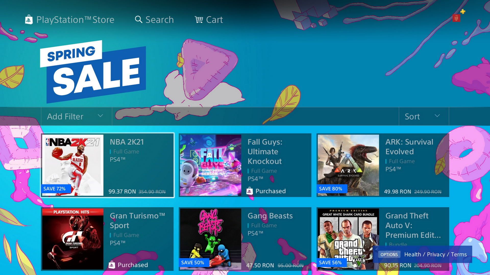PS-Store-Spring-Sale-4