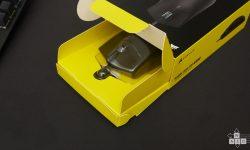 Corsair Sabre RGB Pro review | WASD