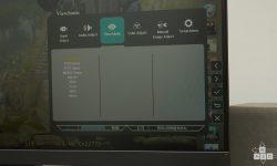 ViewSonic XG2705 review | WASD