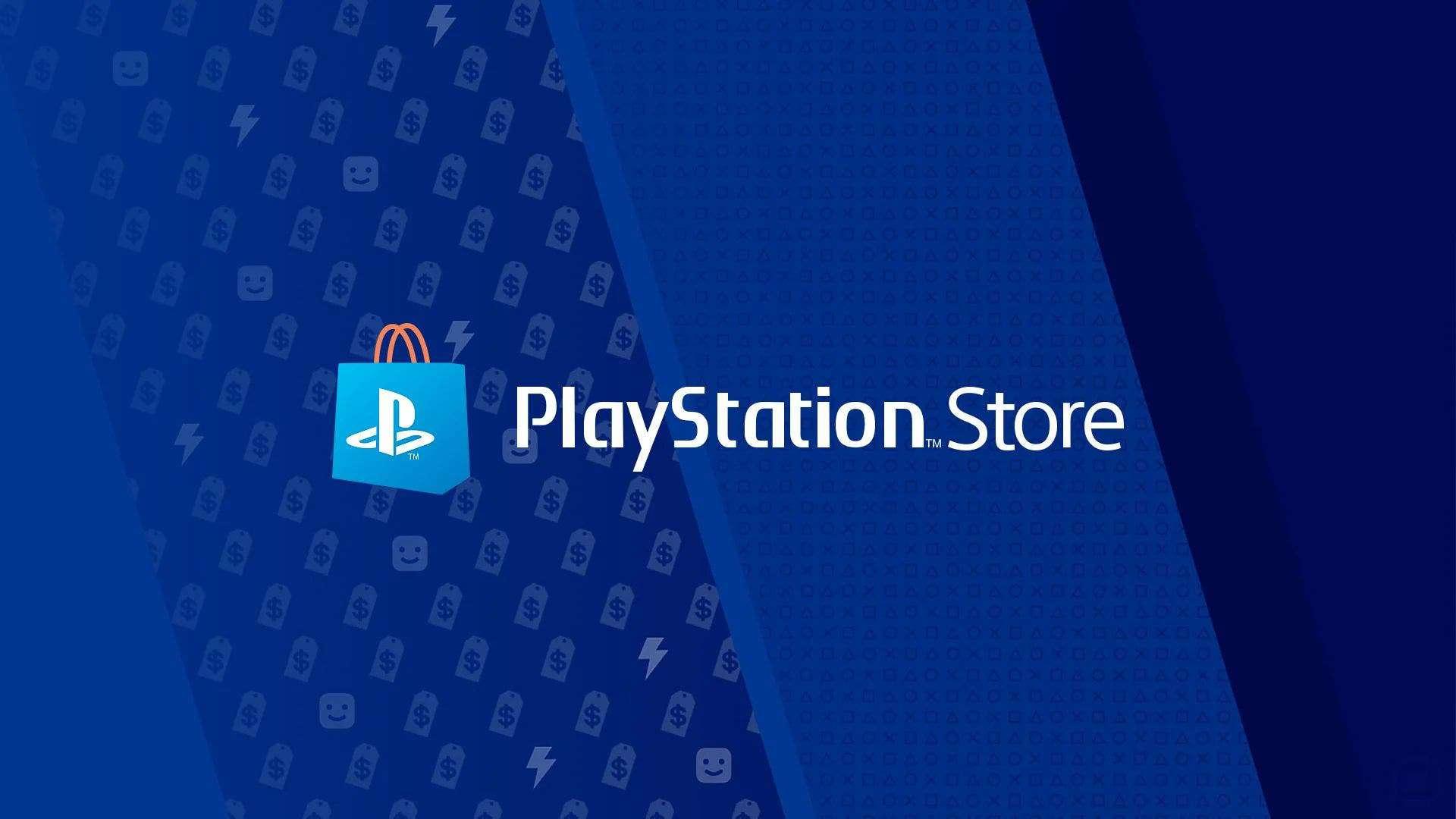 Monopolul-PlayStation