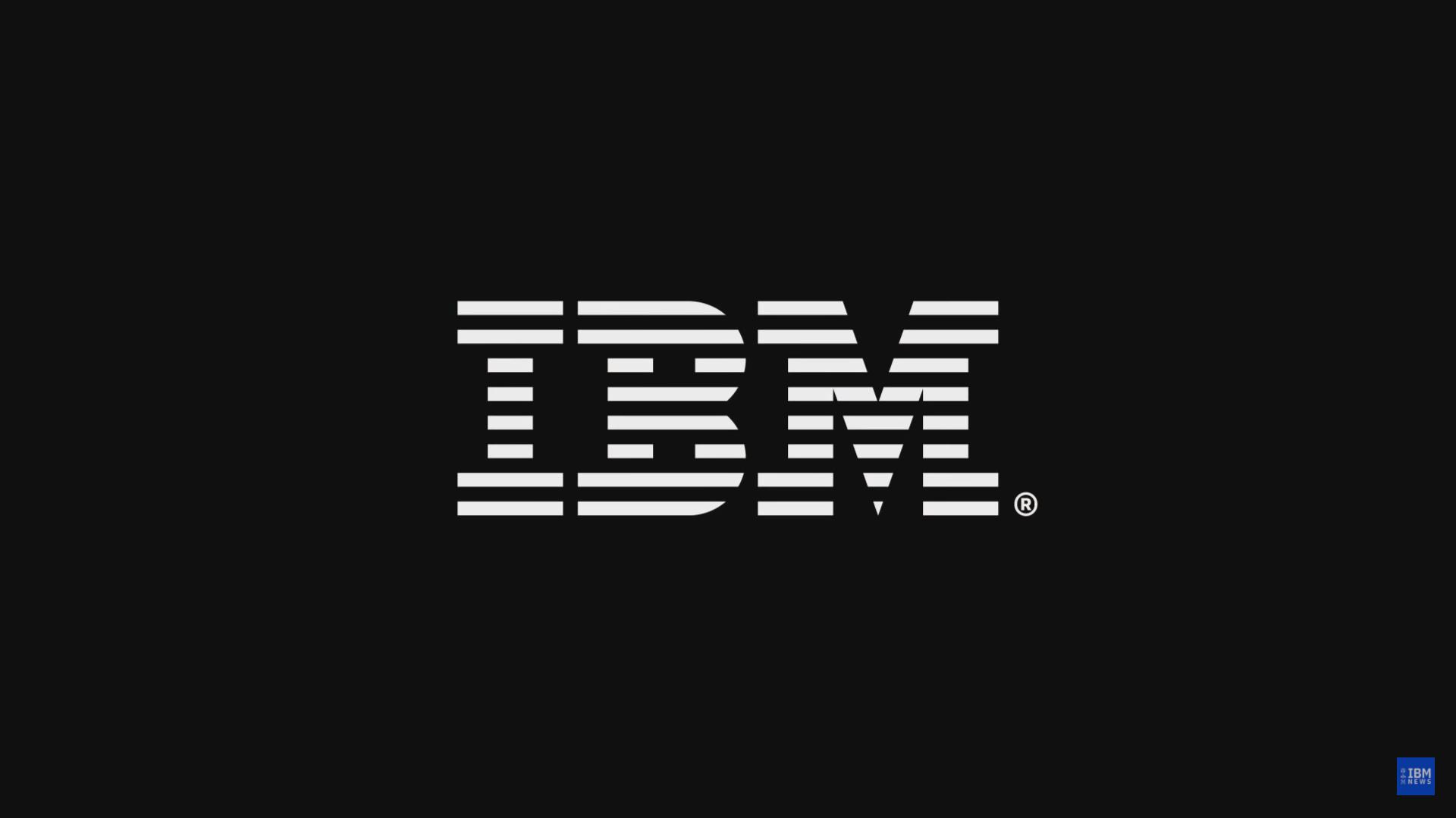 IBM-2nm