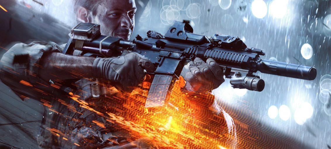 battlefield-4-primeste-servere-mai-mari