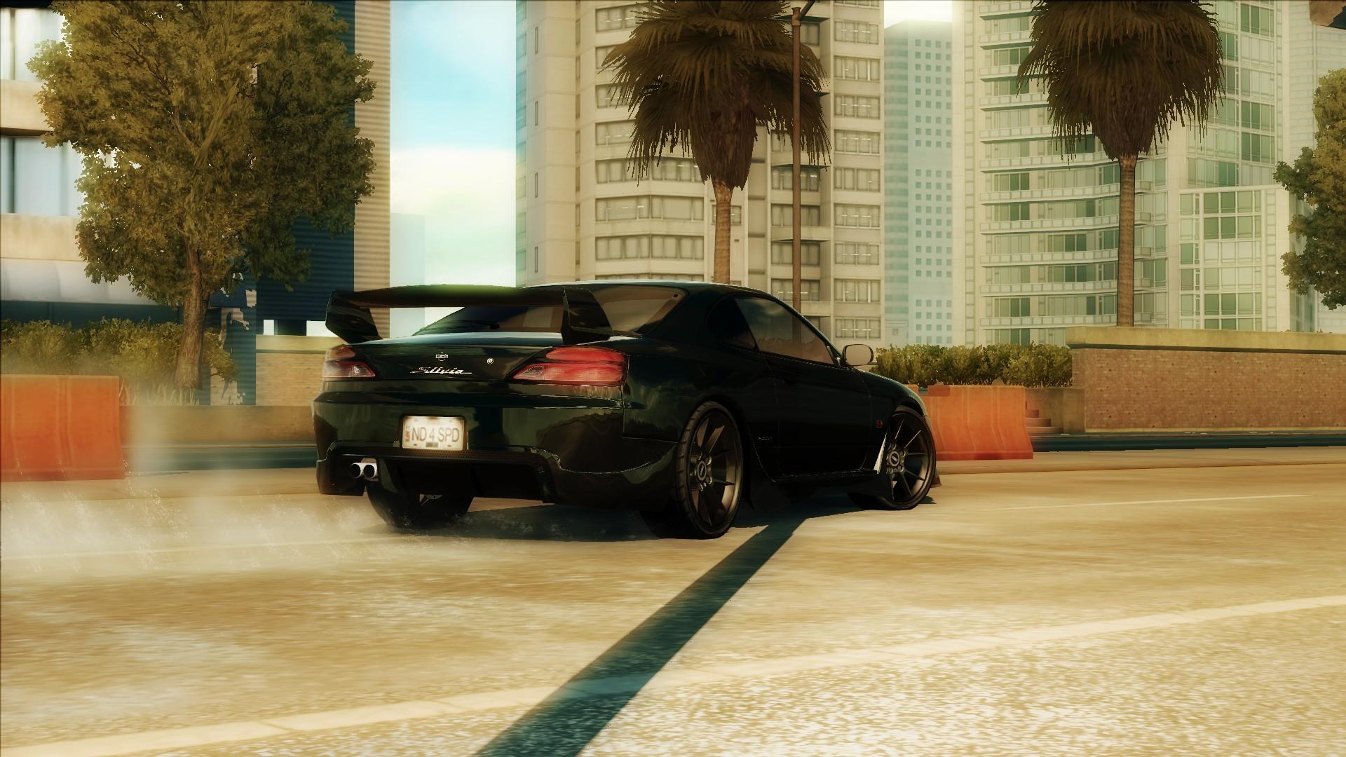 EA anunta scoaterea titlurilor vechi de Need for Speed