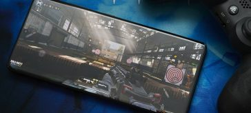 Samsung Galaxy S21 Ultra gaming experience | WASD